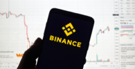 Binance retiene saldo de usuario