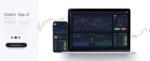 plataforma demo de trading
