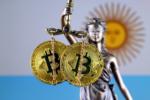 Argentina busca prohibir bitcoin